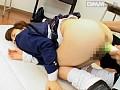 ドリームアイドル03 一ノ瀬カレン サンプル画像 No.2