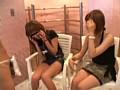 チンポを見たがる女たち28 2006年夏総決算!過激浴衣素人娘編