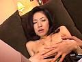 DRESS&GUARANA 年齢30歳艶女!!酒池肉林3Pと拘束オモチャ責めFUCK!! 風吹逸見のサムネイル