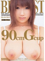 BIGBUST 90cm Gcup 小澤新音 ダウンロード
