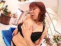 美熟女の淫らなボディSEX 平瀬りょう 3