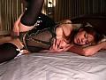 淫乳Fカップ、真性変態M女 性欲の淫辱 流川純 の画像31