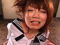 巨乳 監禁 凌辱 ゆめみ 5