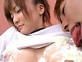 巨乳女子校生 Fcup 86cm ゆめみ 7