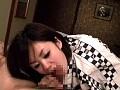 MOODYZファン感謝祭 裏バコバコバスツアー2009 本編未収録!AVアイドル16名の本気FUCK!!