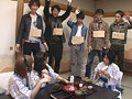 MOODYZファン感謝祭 うらバコバコバスツアー2012 補欠者救済?プロジェクト!!