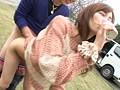 ほろ酔い甘息◆ 絵色千佳 3
