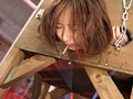 (miad00621)[MIAD-621] 監禁拘束穴奴隷 成宮カナ ダウンロード 9