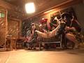 ムーディーズファン感謝祭 うらバコバコバスツアー2013 補欠者救済?バコバス砦と荒くれ海賊団!!
