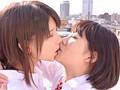 純情レズビアン ガールズラブストーリー 篠宮ゆり 葵こはる 10