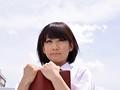 純情レズビアン ガールズラブストーリー 篠宮ゆり 葵こはる 9