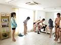 乃亜のアドリブ痴女フルコース 10
