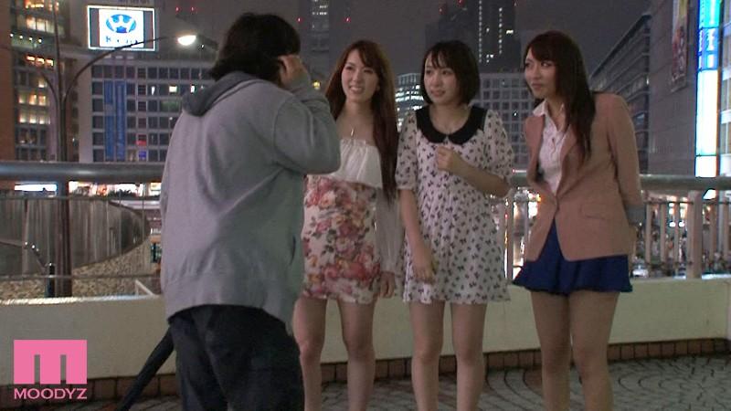 本当にすぐ見れるS級AV女優完全無料エロ桜井 av女優集