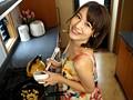 美巨乳のフウゾク嬢、本田莉子出演の主観無料ムービー。僕のカノジョは売れっ子フウゾク嬢 本田莉子