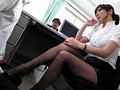 (miad00801)[MIAD-801] 中出しをせがんでくる逆痴漢女教師 澤村レイコ ダウンロード 1