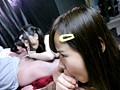 (miad00807)[MIAD-807] 大塚で隠れ人気!!花びら回転専門ごっくんピンサロ店 ダウンロード 6