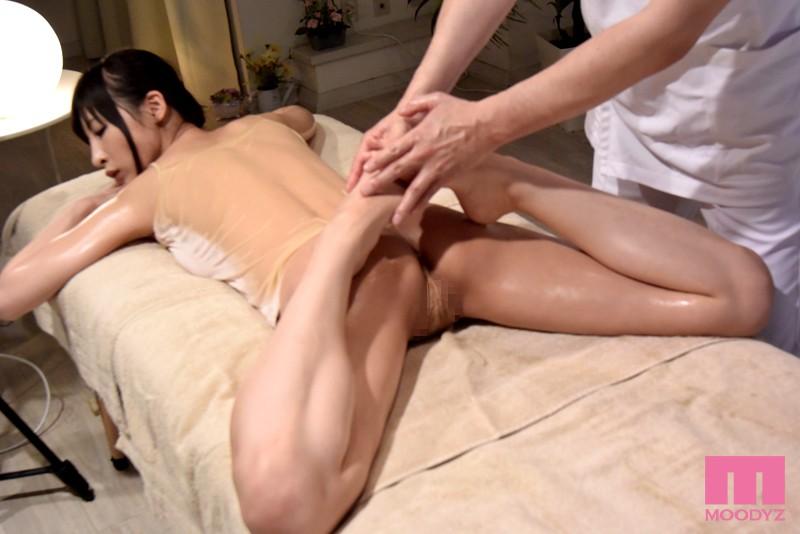 女性専用 性感オイルマッサージ店 の画像9