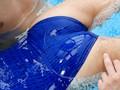 幻の競泳水着マニアックス 星空もあ 8