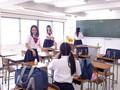 女子校の先生になれるビデオ 9