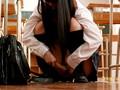 [MIAD-886] エスカレートする校内露出 Vol.2