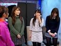 [MIAD-909] AV引退!!~ラスト・ラン~ 体力限界ヌキまくり3本番!! Maika