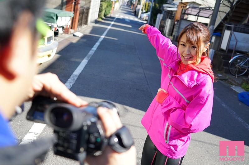Maika 画像