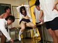 [MIAD-912] JK調教 校内放置プレイで絶頂開発!! 大島美緒