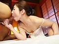[MIAD-983] 旦那の居ない隙にこっそり精子吸引!喉舌ディープスロート浮気妻 佐々木あき