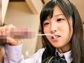 [MIAD-988] JK姪っ子に何度も射精させられた僕… 栄川乃亜