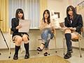 [MIAD-994] 私立ハーレム淫語学園3!!!