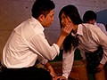 [MIAD-997] 俺の妹とお前の妹どっちがエロいか交換してヤリまくってみないか?#02 栄川乃亜 鈴屋いちご