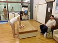 [MIAD-998] 密着!一人娘が洗体営業を行う板○区最後の湯女付き銭湯 あべみかこ