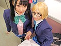 (miae00008)[MIAE-008] アニメ声まみれ淫語SEXの世界 ダウンロード 1