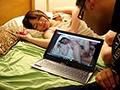 (miae00011)[MIAE-011] ある日、サークルの飲み会でハメられた彼女の寝取られ動画をネットで見つけてしまった僕。 ダウンロード 10