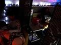 (miae00013)[MIAE-013] 本番行為禁止のピンサロでこっそり挿入!バレそうな時はチ○ポをしゃぶらせPTMの繰り返し ダウンロード 9