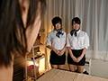 [MIAE-015] 女の子になって、レズ責めされちゃった僕。 大槻ひびき 波多野結衣