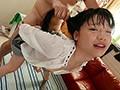 お前の彼女のマ○コ全開NTR 姫川ゆうな 6