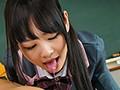 アナル舐め舐め学園3 栄川乃亜 跡美しゅり