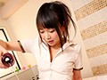 [MIAE-087] 美少女が美脚で御奉仕するノーハンド回春エステ