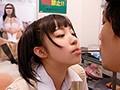 [MIAE-088] 健全添い寝リフレで裏オプションOKしまくり小悪魔JK 栄川乃亜