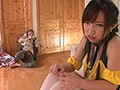 [MIAE-097] 睨まれレ○プ スペクタクル編
