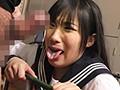 [MIAE-099] 女子校に不法侵入してJKを犯した。 栄川乃亜