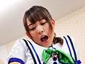 [MIAE-102] いいなり催眠コスプレイヤー 痴女覚醒で超オフパコ!! 心花ゆら