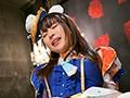 (miae00102)[MIAE-102] いいなり催眠コスプレイヤー 痴女覚醒で超オフパコ!! 心花ゆら ダウンロード 6
