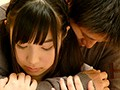 http://pics.dmm.co.jp/digital/video/miae00103/miae00103jp-2.jpg