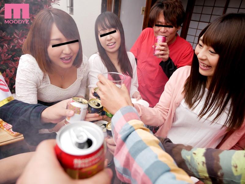 http://pics.dmm.co.jp/digital/video/miae00104/miae00104jp-1.jpg