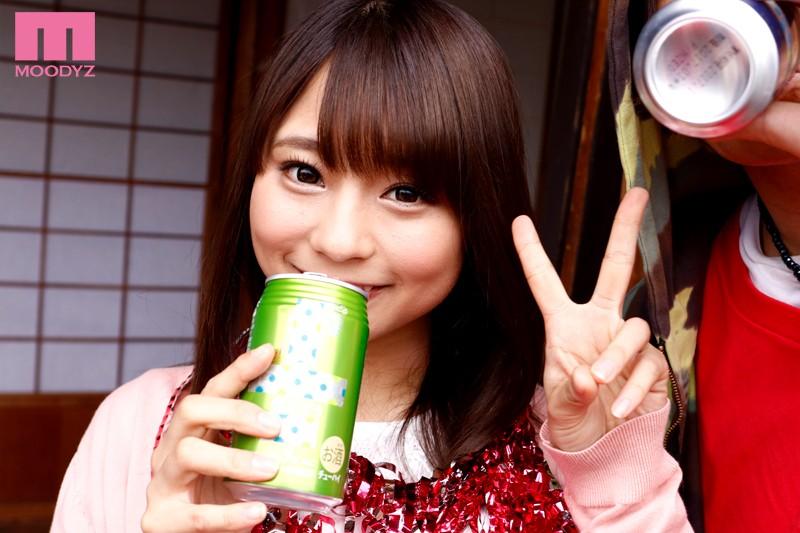 http://pics.dmm.co.jp/digital/video/miae00104/miae00104jp-2.jpg