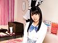 [MIAE-114] 入店初日の風俗嬢に全オプションを注文してみた。 京都出身 あおい(18歳)