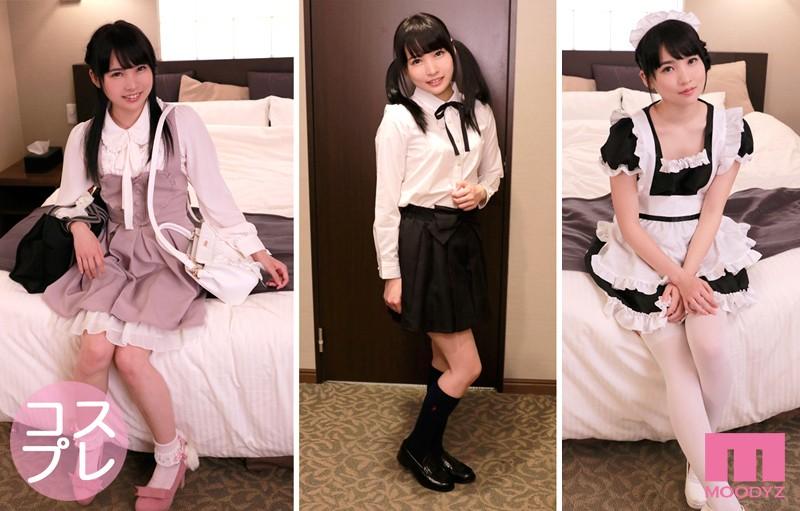 http://pics.dmm.co.jp/digital/video/miae00114/miae00114jp-2.jpg