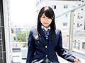 (miae00131)[MIAE-131] 絶対領域 愛しのニーハイ女子校生 河南実里 ダウンロード 1